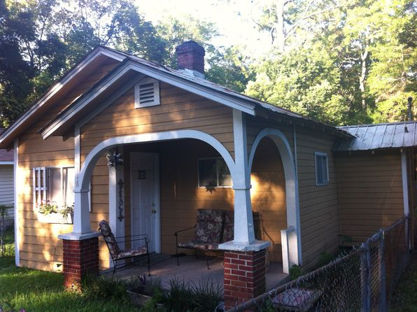 2 bed 1 bath Single Family at 116 N James Ave Panama City, FL, 32401 is for sale at 58k - 1 of 11