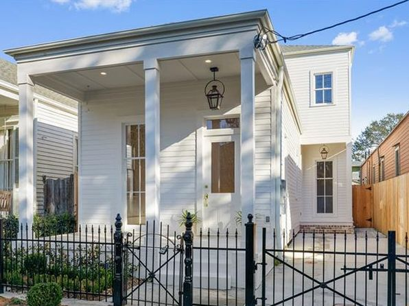 4 bed 4 bath Single Family at 833 Arabella St New Orleans, LA, 70115 is for sale at 1.10m - 1 of 14