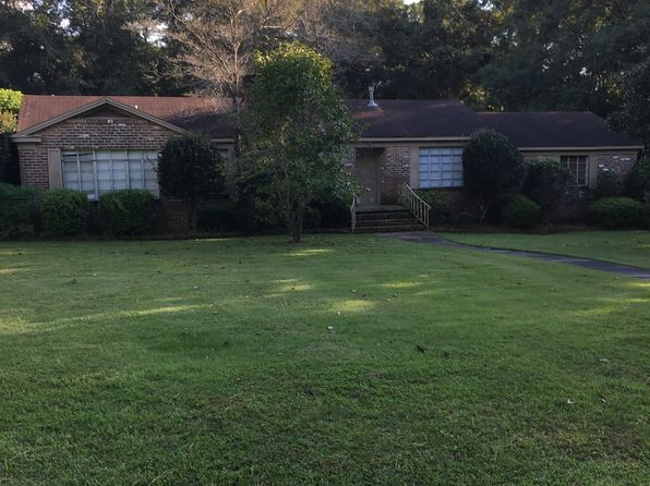 3 bed 3 bath Single Family at 4213 Michael Blvd Mobile, AL, 36609 is for sale at 215k - 1 of 22