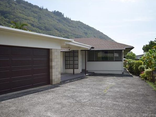 3 bed 3 bath Single Family at 3047 Woodlawn Dr Honolulu, HI, 96822 is for sale at 1.24m - 1 of 20