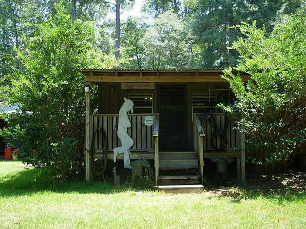 2 bed 1 bath Single Family at 210 Pine Rd Coldspring, TX, 77331 is for sale at 81k - 1 of 32