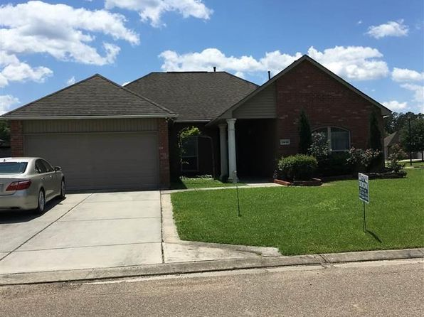 4 bed 2 bath Single Family at 13830 Cantebury Ave Denham Springs, LA, 70726 is for sale at 210k - 1 of 27