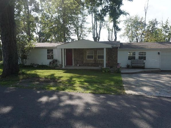 3 bed 2 bath Single Family at 450 Grand Ave Russells Point, OH, 43348 is for sale at 95k - 1 of 24