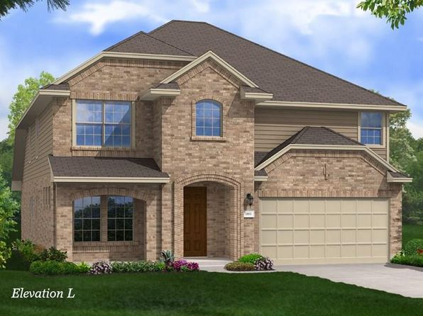 4 bed 3 bath Single Family at 808 Oak St Wylie, TX, 75098 is for sale at 399k - 1 of 33