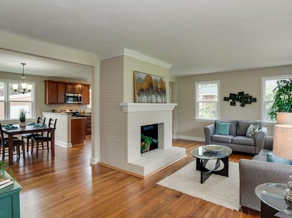 5 bed 3 bath Single Family at 2720 Heutte Dr Norfolk, VA, 23518 is for sale at 250k - 1 of 25