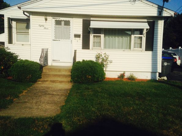 3 bed 1 bath Single Family at 83 King Philip St Providence, RI, 02909 is for sale at 135k - 1 of 13