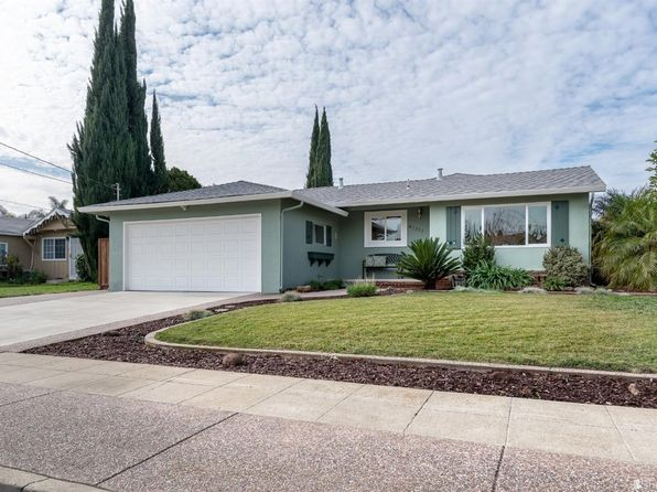 3 bed 2 bath Single Family at 41311 Malcolmson St Fremont, CA, 94538 is for sale at 959k - 1 of 25