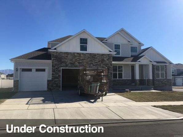 5 bed 2.5 bath Condo at 7302 W Flaxton Ln West Jordan, UT, 84081 is for sale at 480k - 1 of 2