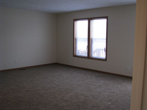 3 bed 2 bath Mobile / Manufactured at 2665 Clear Springs Ct Lapeer, MI, 48446 is for sale at 65k - 1 of 13