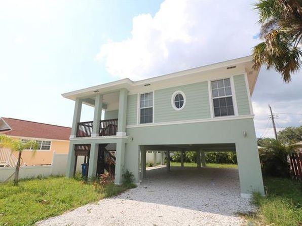 3 bed 3 bath Single Family at 155 Jefferson St Fort Myers Beach, FL, 33931 is for sale at 675k - 1 of 17
