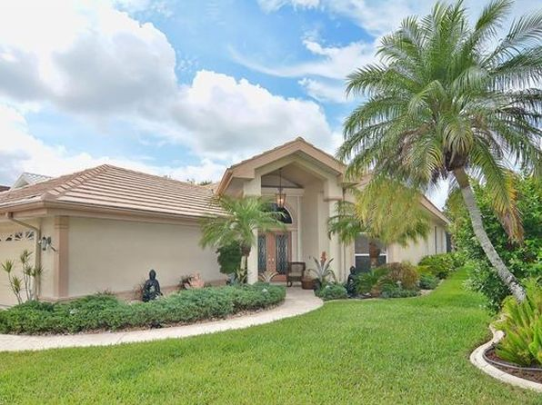 3 bed 2 bath Single Family at 9791 Mainsail Ct Fort Myers, FL, 33919 is for sale at 460k - 1 of 25