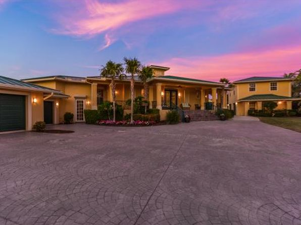 5 bed 7 bath Single Family at 1094 Ruppert Rd Marco Island, FL, 34145 is for sale at 3.30m - 1 of 18