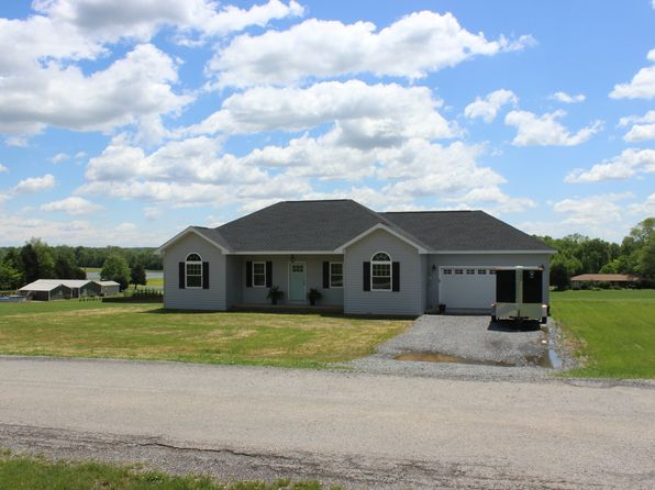 3 bed 2 bath Single Family at 25 Allison Ln Vienna, IL, 62995 is for sale at 167k - 1 of 39