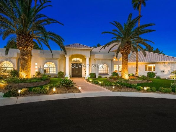 5 bed 5 bath Single Family at 2200 Nordica Ct Las Vegas, NV, 89117 is for sale at 925k - 1 of 35