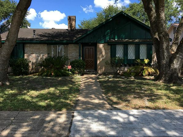 3 bed 2 bath Single Family at 9815 Sagedowne Ln Houston, TX, 77089 is for sale at 173k - 1 of 12