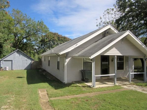 2 bed 1 bath Single Family at 304 N Water St Oxford, KS, 67119 is for sale at 70k - 1 of 27