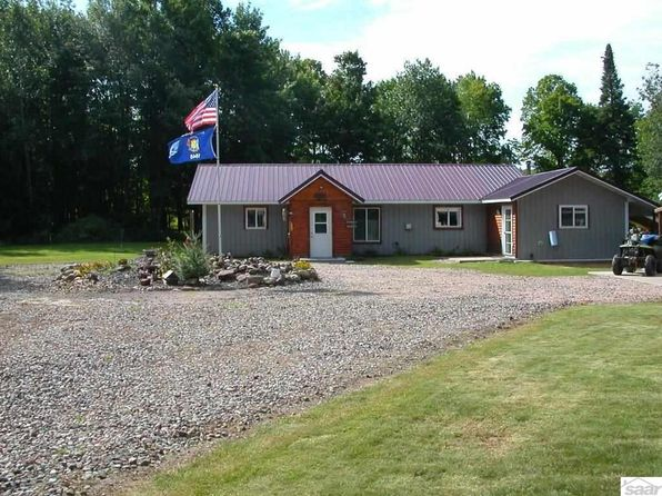 3 bed 2 bath Single Family at 19945 S Sweden Rd Grand View, WI, 54839 is for sale at 195k - 1 of 25