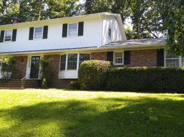 5 bed 3 bath Single Family at 471 Morgan Ln Warsaw, VA, 22572 is for sale at 250k - 1 of 11