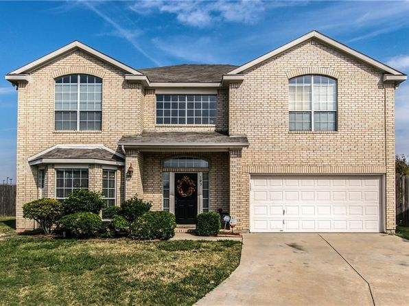 5 bed 3 bath Single Family at 103 Ithaca Ct Arlington, TX, 76002 is for sale at 260k - 1 of 36