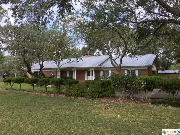 3 bed 2 bath Single Family at 8550 US Highway 59 S Victoria, TX, 77905 is for sale at 300k - 1 of 47