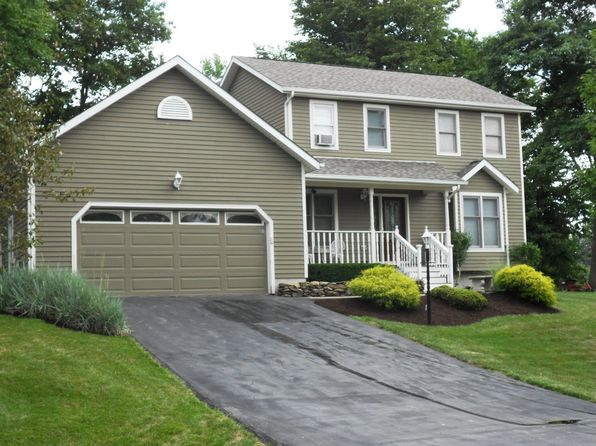 3 bed 2 bath Single Family at 35 Talisman Ter Oswego, NY, 13126 is for sale at 170k - 1 of 40