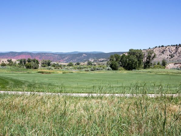 null bed null bath Vacant Land at 262 Wild Flower Rd Carbondale, CO, 81623 is for sale at 189k - 1 of 25