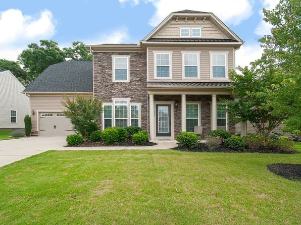 4 bed 3 bath Single Family at 232 Raven Falls Ln Simpsonville, SC, 29681 is for sale at 275k - 1 of 60