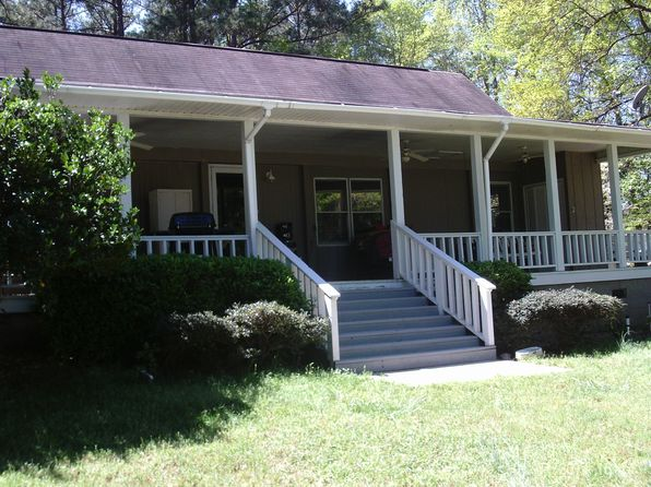 3 bed 2 bath Single Family at 356 Lair Rd NE Milledgeville, GA, 31061 is for sale at 165k - 1 of 7