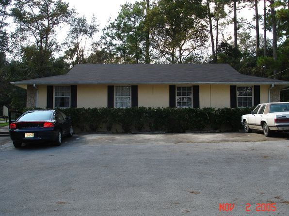 null bed null bath Multi Family at 11624 SE 57th Ct Belleview, FL, 34420 is for sale at 145k - 1 of 13