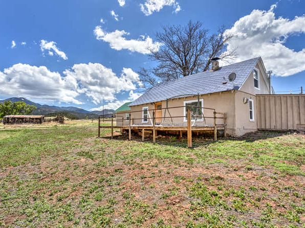 2 bed 1 bath Single Family at 6145 County Road 560 Gardner, CO, 81040 is for sale at 450k - 1 of 71