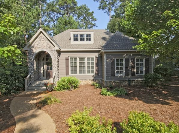 3 bed 2 bath Single Family at 131 Maple Trce Pine Mountain, GA, 31822 is for sale at 345k - 1 of 29