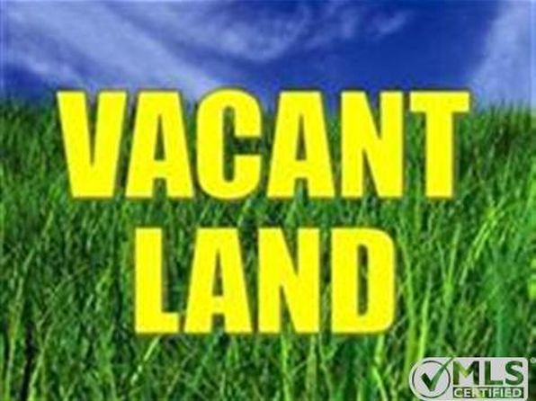 null bed null bath Vacant Land at  Tbd Engman Lake Rd Skandia, MI, 49885 is for sale at 30k - 1 of 2