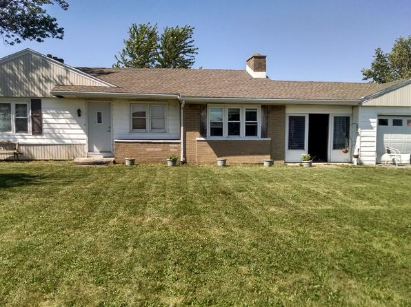 2 bed 1 bath Single Family at 5005 E Lincoln Hwy Columbus Grove, OH, 45830 is for sale at 40k - 1 of 20