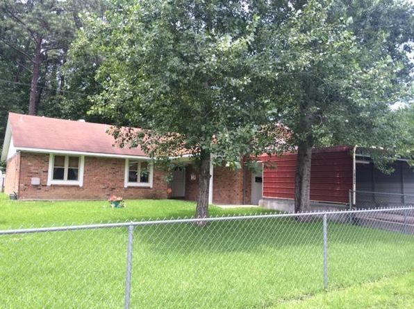 3 bed 2 bath Single Family at 1042 Westwood Dr Leesville, LA, 71446 is for sale at 76k - 1 of 15