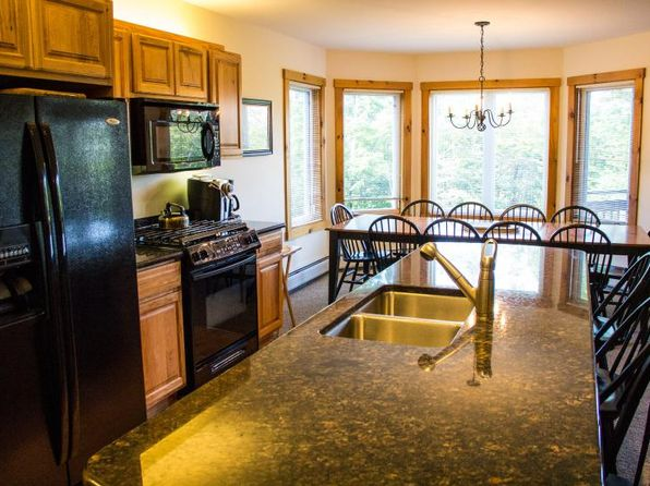 4 bed 4 bath Condo at 329 Stoney Path Road Vlg Jay, VT, 05859 is for sale at 459k - 1 of 11