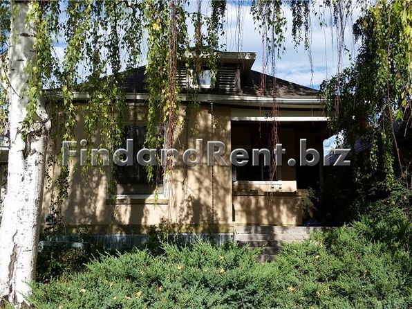 3 bed 3 bath Single Family at 33 S 1200 E Salt Lake City, UT, 84102 is for sale at 349k - 1 of 32