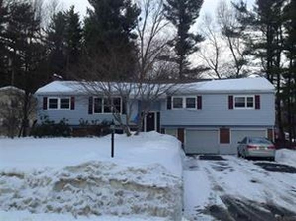 null bed null bath Single Family at 16 Cordoba Ct Clifton Park, NY, 12065 is for sale at 250k - 1 of 42