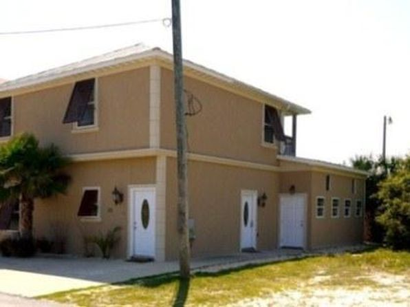 3 bed 2 bath Single Family at 35 Summer Haven Trl Miramar Beach, FL, 32550 is for sale at 395k - 1 of 41
