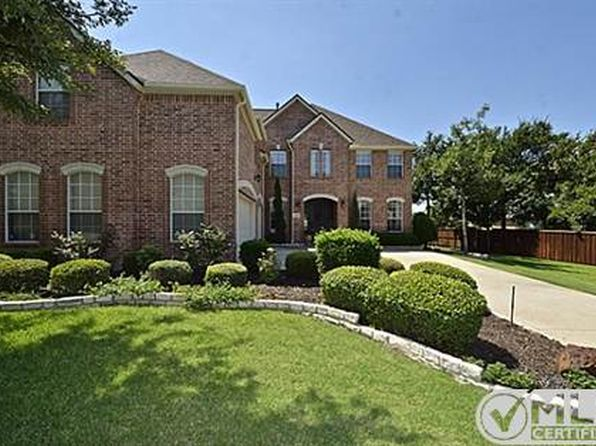 4 bed 4 bath Single Family at 4135 ABIGAIL DR LEWISVILLE, TX, 75077 is for sale at 500k - 1 of 60