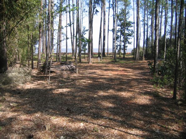 null bed null bath Vacant Land at 9555 Beach Rd Theodore, AL, 36582 is for sale at 160k - 1 of 2