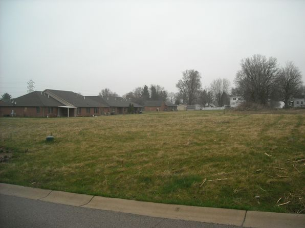 null bed null bath Vacant Land at  Building Lots Pleasant Hill, OH, 45359 is for sale at 34k - 1 of 3