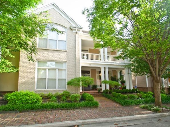 4 bed 4 bath Single Family at 77 Asphodel Dr Memphis, TN, 38103 is for sale at 579k - 1 of 40