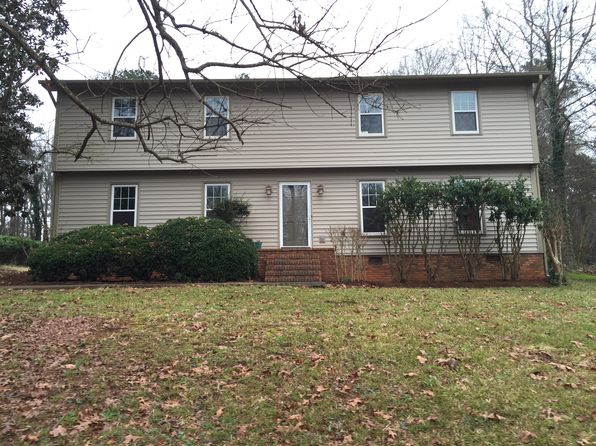 4 bed 3 bath Single Family at 236 Heathwood Dr Spartanburg, SC, 29307 is for sale at 180k - 1 of 23
