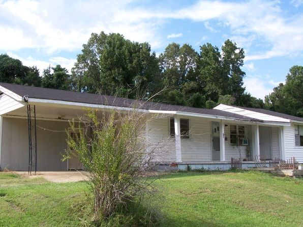 3 bed 1 bath Single Family at 118 Cr Oxford, MS, 38655 is for sale at 60k - google static map