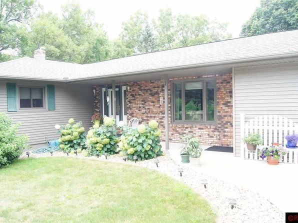 3 bed 2 bath Single Family at 413 Riverview Dr Courtland, MN, 56021 is for sale at 265k - 1 of 22