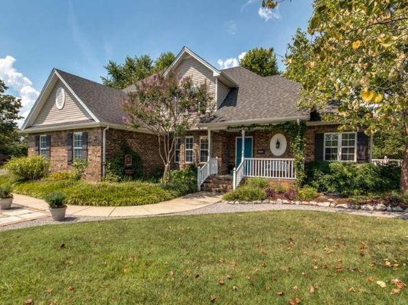 4 bed 3 bath Single Family at 1709 Marian Ln Murfreesboro, TN, 37130 is for sale at 293k - 1 of 23