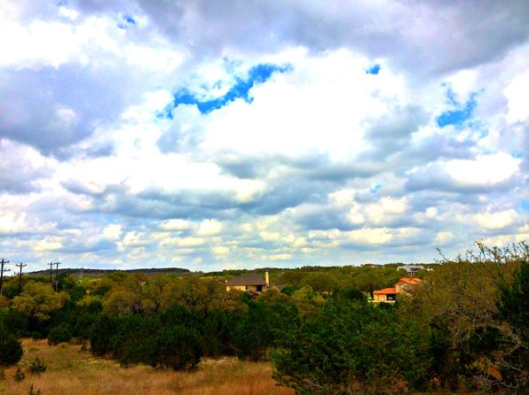 null bed null bath Vacant Land at 299 CANDLE LEAF CV DRIPPING SPRINGS, TX, 78620 is for sale at 180k - 1 of 5