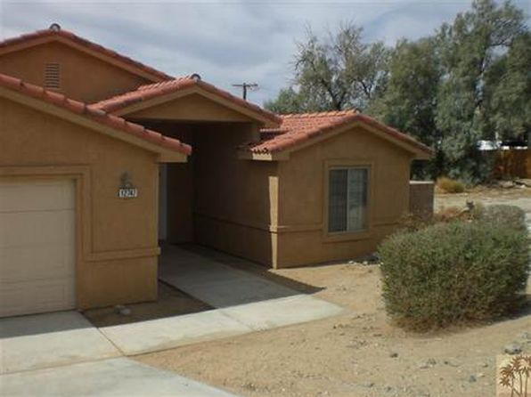 4 bed 2 bath Single Family at 12747 Calle Amapola Desert Hot Springs, CA, 92240 is for sale at 235k - 1 of 24