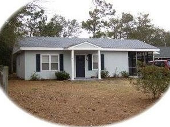 2 bed 1 bath Single Family at 123 NE 38th St Oak Island, NC, 28465 is for sale at 129k - 1 of 10