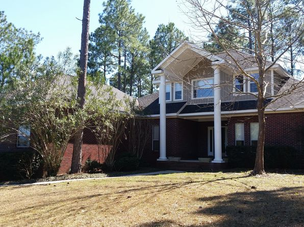 4 bed 3 bath Single Family at 7460 Blakeley Oaks Dr S Spanish Fort, AL, 36527 is for sale at 267k - 1 of 31